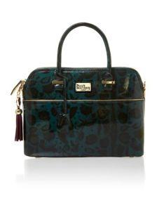 $80 PB Maisy Bag